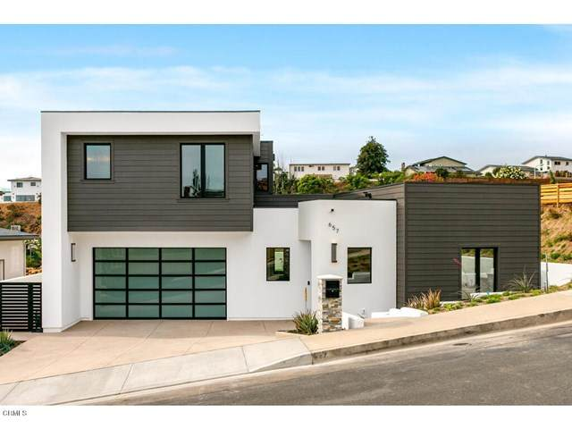 657 Alverstone Avenue, Ventura, CA 93003 (#V1-4188) :: Koster & Krew Real Estate Group | Keller Williams