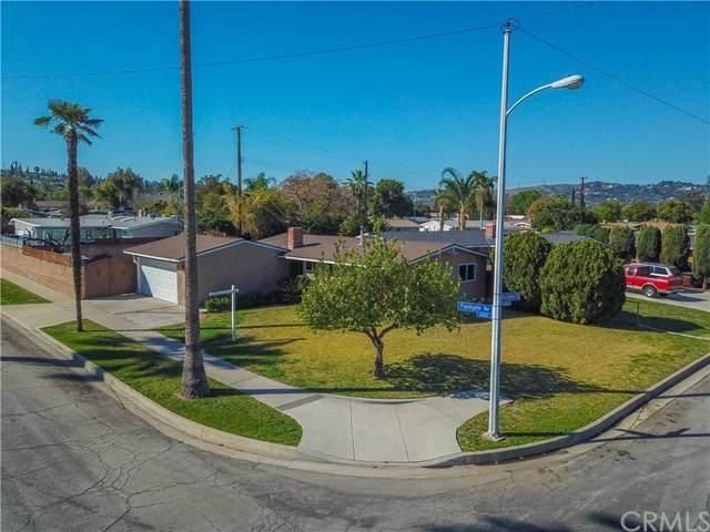 1145 Fieldgate Avenue, Hacienda Heights, CA 91745 (#CV21043321) :: Power Real Estate Group