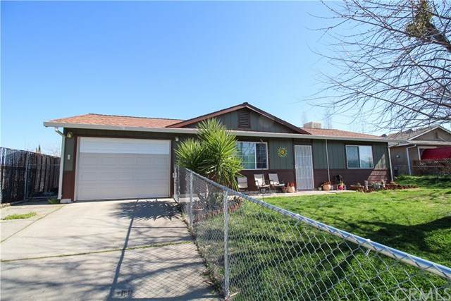 5297 Margo Lane, Oroville, CA 95966 (#OR21043339) :: The Houston Team | Compass