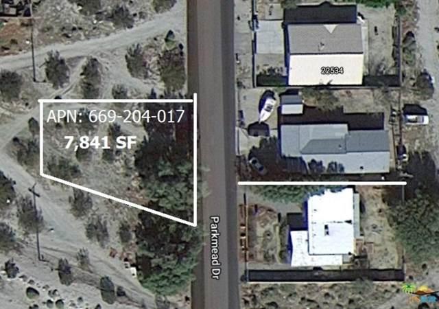 0 Parkmead Drive - Photo 1