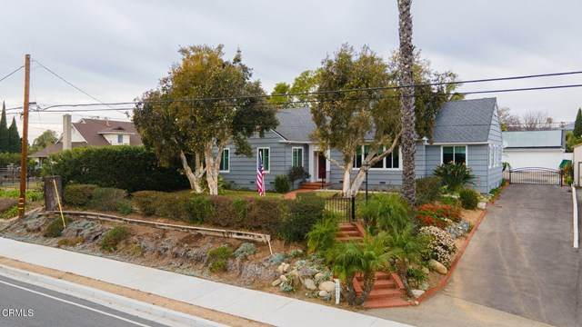 10553 Darling Road, Ventura, CA 93004 (#V1-4192) :: The Alvarado Brothers