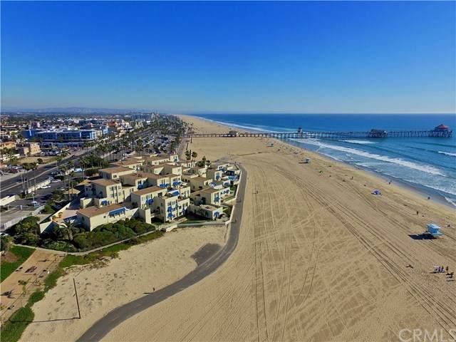 711 Pacific Coast - Photo 1