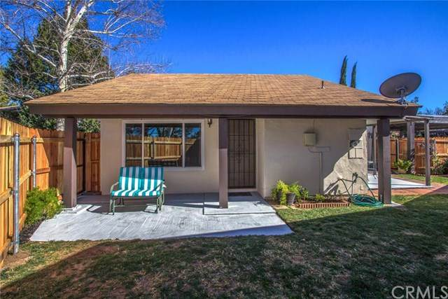 36100 Alder Circle, Yucaipa, CA 92399 (#EV21043252) :: McKee Real Estate Group Powered By Realty Masters & Associates