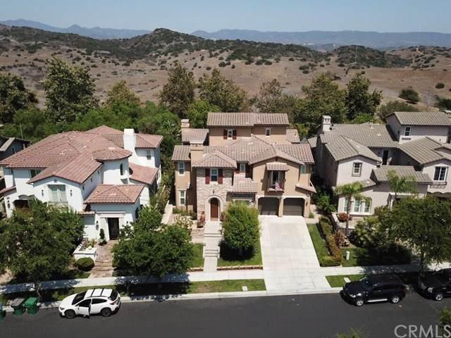 10 Elissa Lane, Ladera Ranch, CA 92694 (#OC21043176) :: Veronica Encinas Team