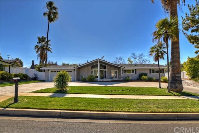 112 Anita Court, Redlands, CA 92373 (#EV21038403) :: McKee Real Estate Group Powered By Realty Masters & Associates