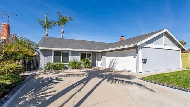 8791 Jarrett Circle, Huntington Beach, CA 92647 (#IG21043444) :: Rogers Realty Group/Berkshire Hathaway HomeServices California Properties