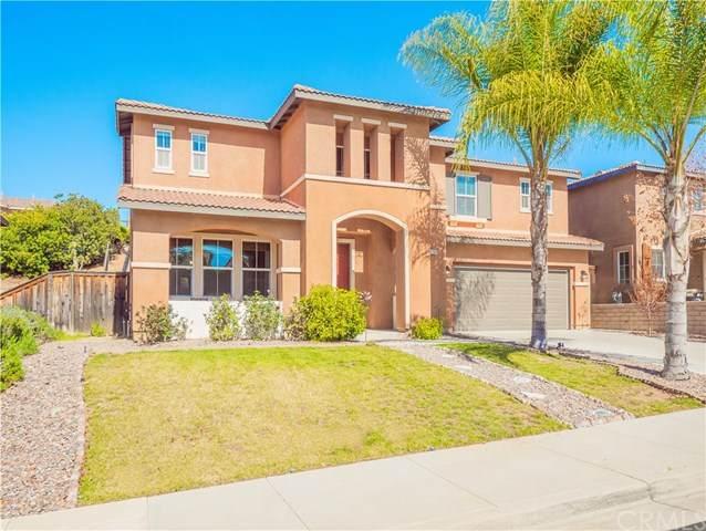 29166 Branwin Street, Murrieta, CA 92563 (#IG21043581) :: Team Forss Realty Group
