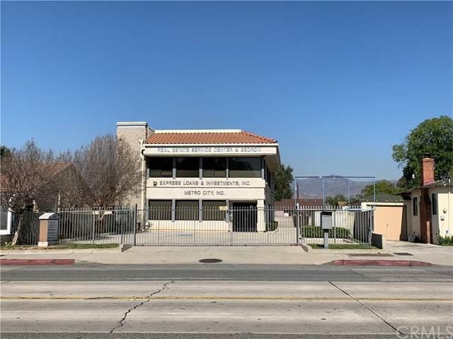 1217 San Bernardino Road - Photo 1