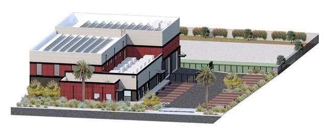 948 Huston Street, Grover Beach, CA 93433 (#SC21043598) :: American Real Estate List & Sell