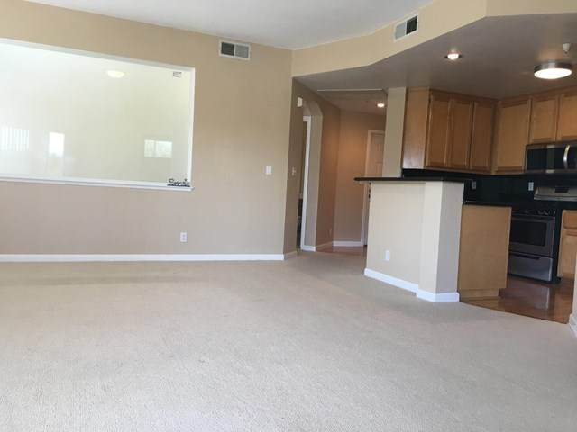 https://bt-photos.global.ssl.fastly.net/socal/orig_boomver_1_365239902-1.jpg