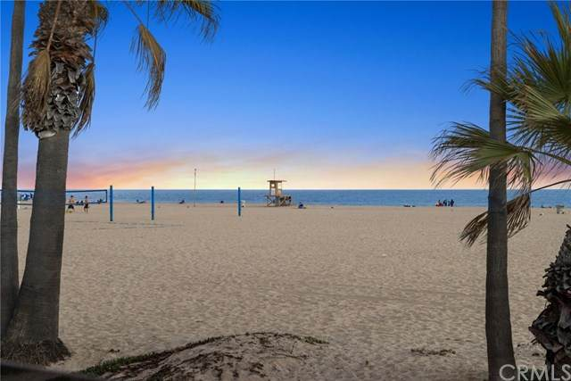 1516 W Oceanfront A, Newport Beach, CA 92663 (#NP21043631) :: Steele Canyon Realty
