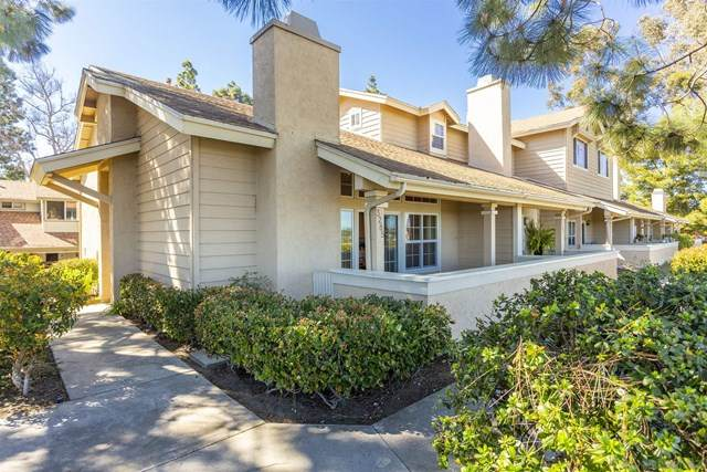 3285 Old Bridgeport Way, San Diego, CA 92111 (#210005458) :: Frank Kenny Real Estate Team