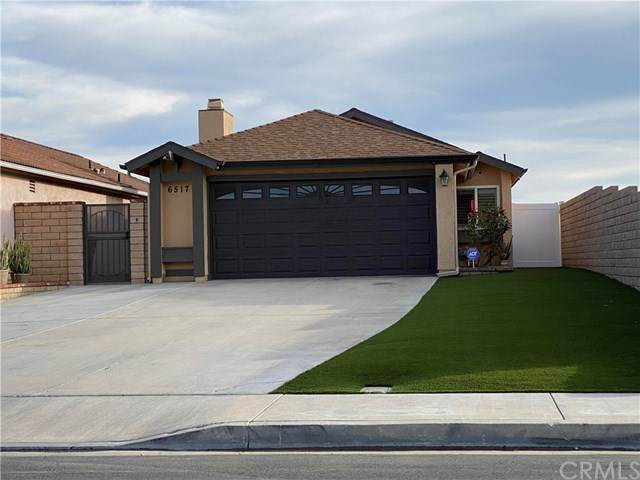 6517 Thunder Bay, Jurupa Valley, CA 92509 (#IG21043674) :: Power Real Estate Group