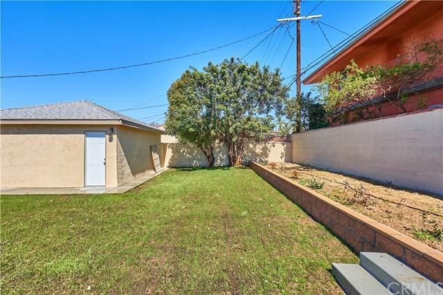 13610 S Ainsworth Street, Gardena, CA 90247 (#PW21043018) :: Zen Ziejewski and Team