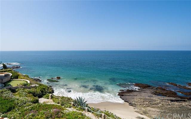 2645 Victoria Drive, Laguna Beach, CA 92651 (#NP21043518) :: Legacy 15 Real Estate Brokers