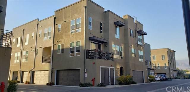 481 Marc Place E, Azusa, CA 91702 (#WS21043720) :: The Alvarado Brothers