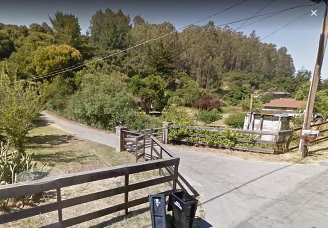 384 Vega Road, Outside Area (Inside Ca), CA 95076 (#ML81832136) :: Necol Realty Group