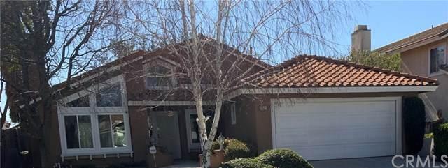 13521 Dana Court, Fontana, CA 92336 (#CV21043742) :: The Alvarado Brothers