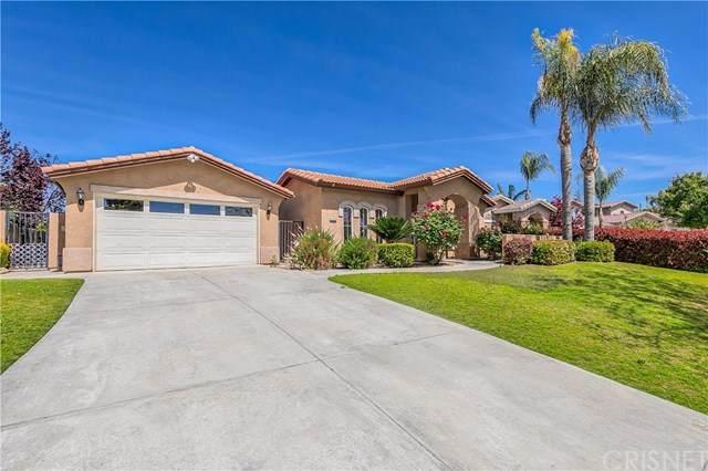 11312 Marazion Hill Court, Bakersfield, CA 93311 (#SR21031670) :: Koster & Krew Real Estate Group   Keller Williams