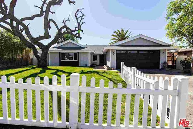 3586 Briarvale Street, Corona, CA 92879 (#21699584) :: Power Real Estate Group