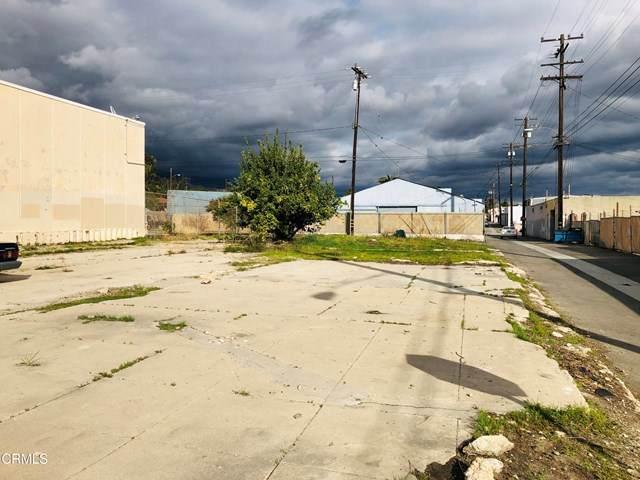 113 N Ojai Street, Santa Paula, CA 93060 (#V1-4206) :: RE/MAX Empire Properties