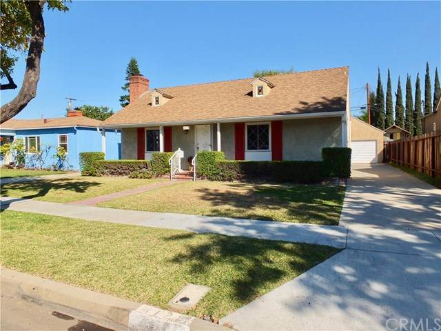 4128 Falcon Avenue, Long Beach, CA 90807 (#RS21043802) :: Wendy Rich-Soto and Associates