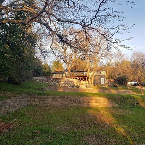 2053 San Miguel Drive - Photo 1