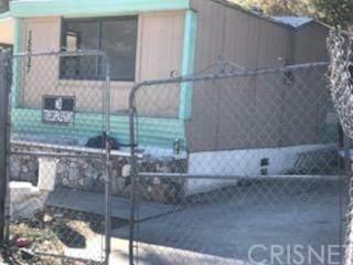 15244 Peach Street, Cabazon, CA 92230 (#SR21043827) :: Laughton Team | My Home Group