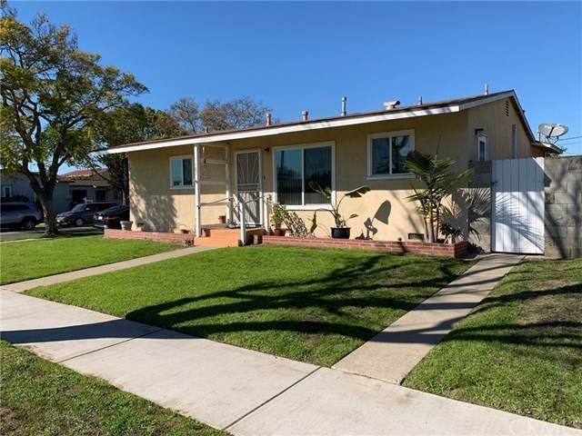 167 E 235th Street, Carson, CA 90745 (#PW21019302) :: Better Living SoCal
