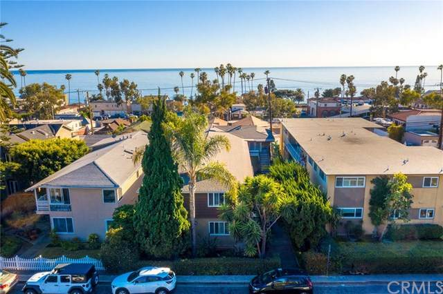 387 Cypress Drive #3, Laguna Beach, CA 92651 (#OC21042415) :: Better Living SoCal