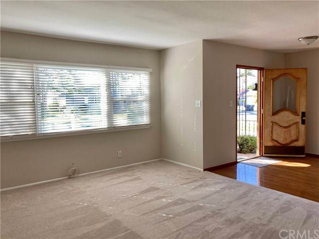 11552 Morgan Lane, Garden Grove, CA 92840 (#PW21042086) :: The Laffins Real Estate Team