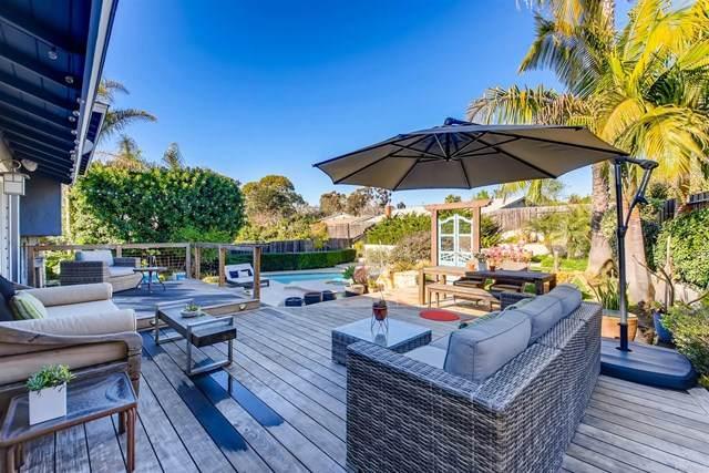 3110 Monroe Street, Carlsbad, CA 92008 (#NDP2102264) :: American Real Estate List & Sell
