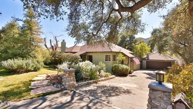 3610 Anderson Avenue, Glendale, CA 91214 (#P1-3579) :: The Alvarado Brothers