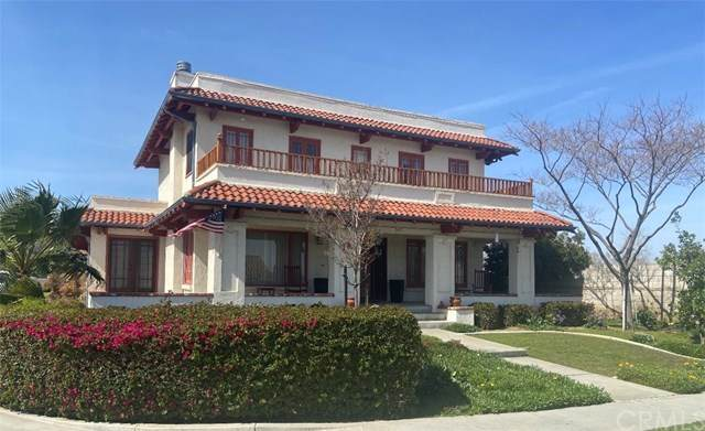 525 N Angelina Drive, Placentia, CA 92870 (#OC21043895) :: American Real Estate List & Sell