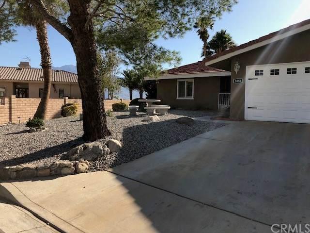 9881 Oakmount Boulevard, Desert Hot Springs, CA 92240 (#CV21041900) :: Necol Realty Group