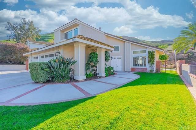 16817 Rainy Vale Avenue, Riverside, CA 92503 (#NDP2102266) :: Laughton Team | My Home Group