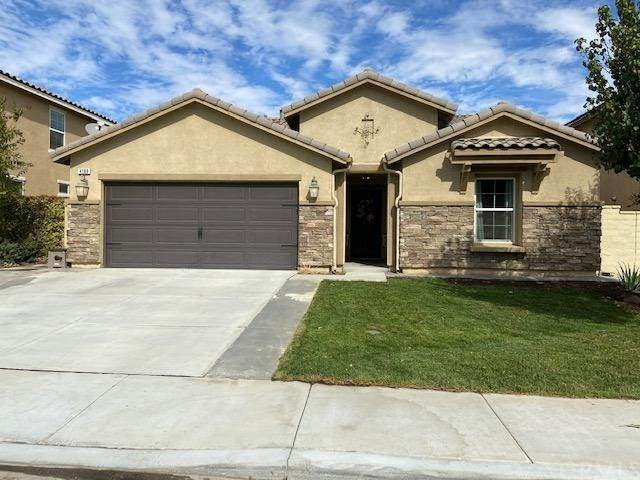 4180 Cypress Circle, Lake Elsinore, CA 92530 (#IV21043991) :: Realty ONE Group Empire