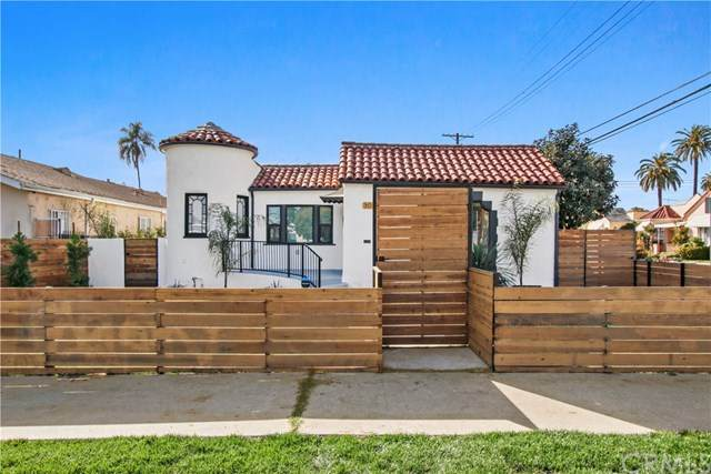 3001 Potomac Avenue, Los Angeles (City), CA 90016 (#TR21041157) :: Laughton Team | My Home Group