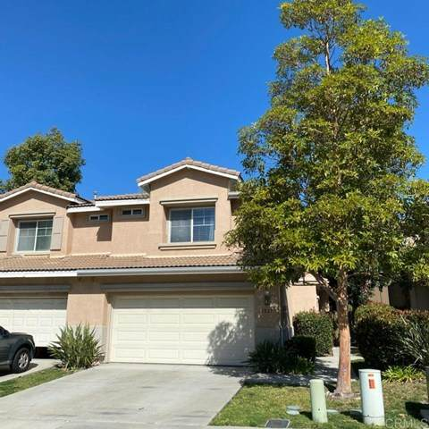 1827 Morning View Dr, Vista, CA 92084 (#NDP2102269) :: Power Real Estate Group