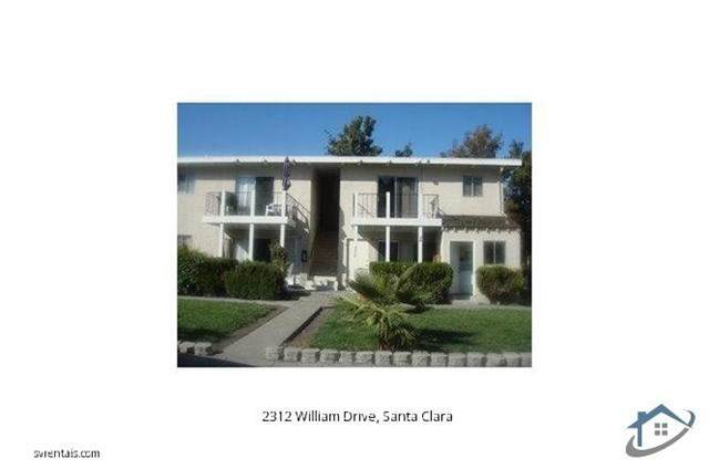 2312 William Drive - Photo 1
