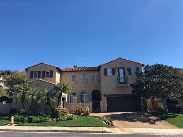 28192 Las Brisas Del Mar, San Juan Capistrano, CA 92675 (#OC21044050) :: Berkshire Hathaway HomeServices California Properties