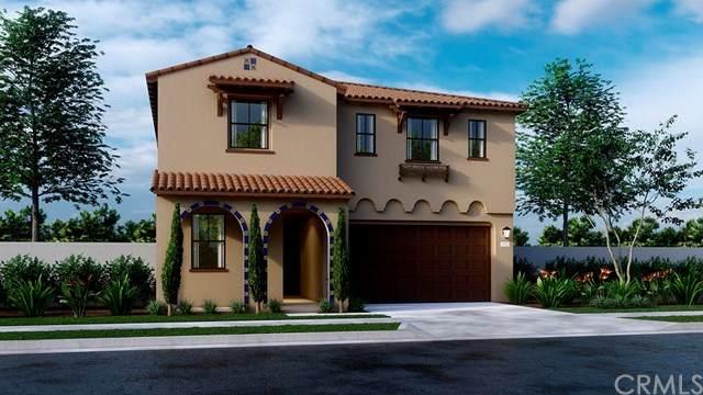 27627 Suncrest Road, San Pedro, CA 90732 (#SW21044046) :: Veronica Encinas Team