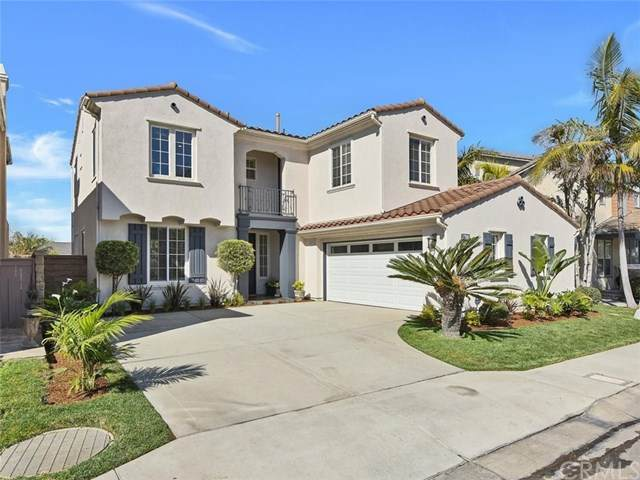 16731 Westfield Lane, Huntington Beach, CA 92649 (#PW21042786) :: Power Real Estate Group