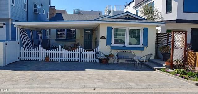 3945 Sunset Lane, Oxnard, CA 93035 (#V1-4213) :: Mainstreet Realtors®