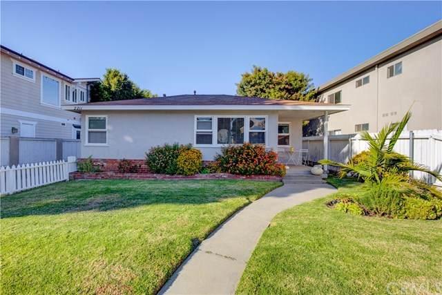 2211 Nelson Avenue, Redondo Beach, CA 90278 (#SB21041772) :: Bathurst Coastal Properties