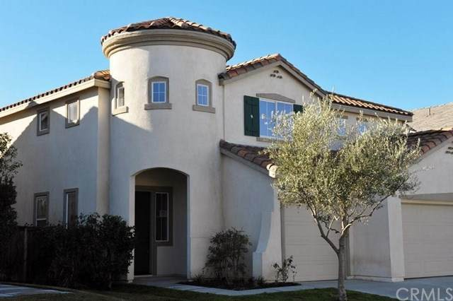 33099 Poppy Street, Temecula, CA 92592 (#SW21044241) :: Legacy 15 Real Estate Brokers
