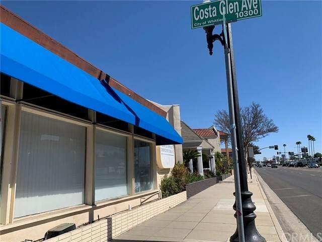 16127 Whittier Boulevard - Photo 1