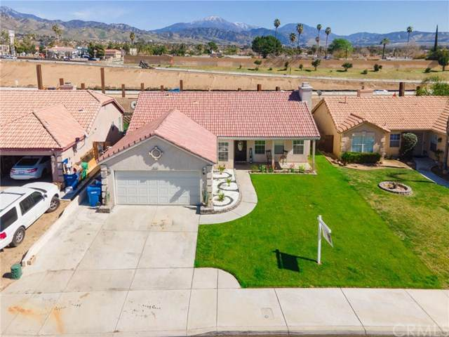 7377 Nye Drive, Highland, CA 92346 (#IV21044259) :: Power Real Estate Group