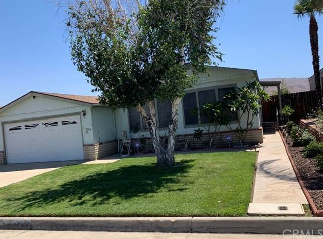 10667 Wrangler Way, Corona, CA 92883 (#IG21044053) :: McKee Real Estate Group Powered By Realty Masters & Associates