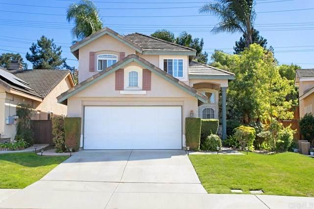 611 Buckhorn Avenue, San Marcos, CA 92078 (#NDP2102284) :: The Houston Team | Compass
